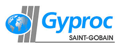 gyproc-banner-left-giatranthachcao